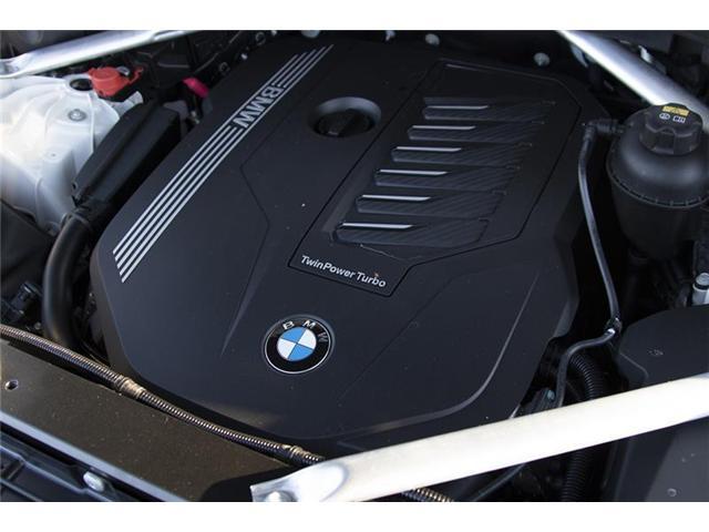 2019 BMW X5 xDrive40i (Stk: 52486) in Ajax - Image 6 of 21