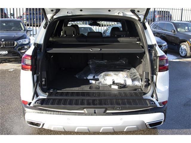 2019 BMW X5 xDrive40i (Stk: 52486) in Ajax - Image 8 of 21