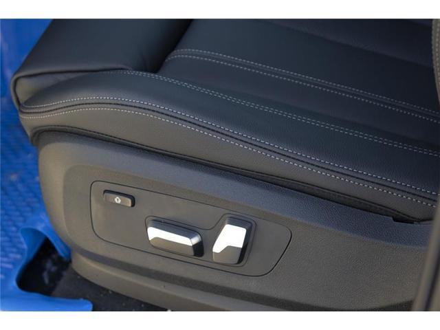 2019 BMW X5 xDrive40i (Stk: 52486) in Ajax - Image 10 of 21