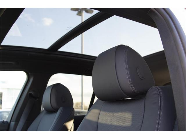 2019 BMW X5 xDrive40i (Stk: 52486) in Ajax - Image 11 of 21