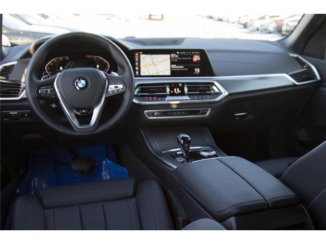 2019 BMW X5 xDrive40i (Stk: 52486) in Ajax - Image 12 of 21