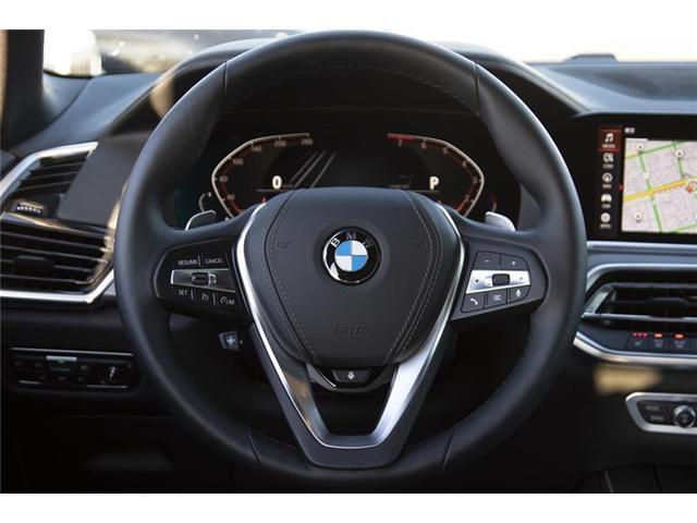 2019 BMW X5 xDrive40i (Stk: 52486) in Ajax - Image 13 of 21