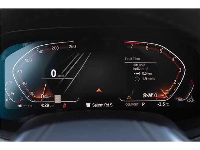 2019 BMW X5 xDrive40i (Stk: 52486) in Ajax - Image 14 of 21