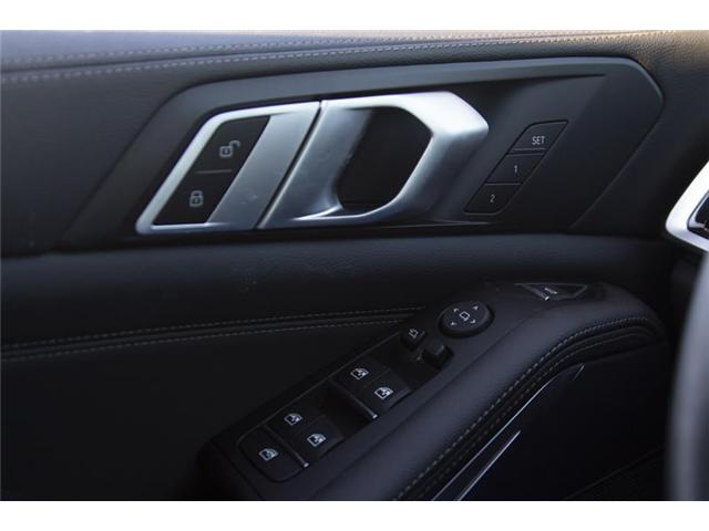 2019 BMW X5 xDrive40i (Stk: 52486) in Ajax - Image 15 of 21