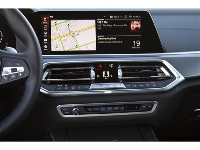 2019 BMW X5 xDrive40i (Stk: 52486) in Ajax - Image 16 of 21