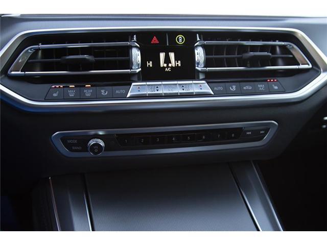 2019 BMW X5 xDrive40i (Stk: 52486) in Ajax - Image 19 of 21