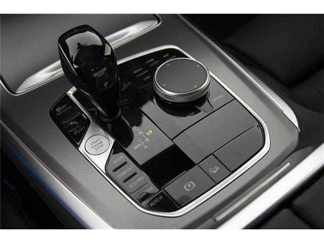 2019 BMW X5 xDrive40i (Stk: 52486) in Ajax - Image 20 of 21