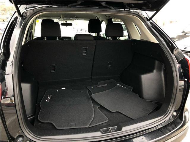 2016 Mazda CX-5 GX (Stk: P1802) in Toronto - Image 21 of 21