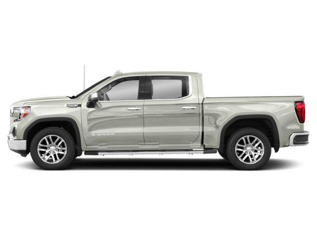 2019 GMC Sierra 1500 Denali (Stk: 172856) in Medicine Hat - Image 2 of 9