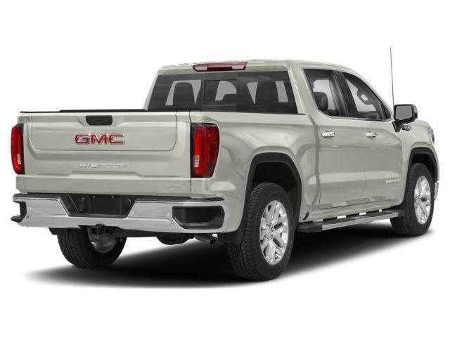 2019 GMC Sierra 1500 Denali (Stk: 172856) in Medicine Hat - Image 3 of 9