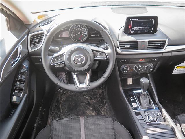 2018 Mazda Mazda3  (Stk: A6037) in Waterloo - Image 14 of 24