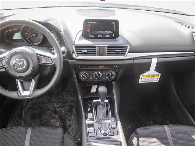 2018 Mazda Mazda3  (Stk: A6037) in Waterloo - Image 15 of 24