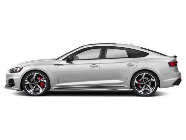 2019 Audi RS 5 2.9 (Stk: AU6352) in Toronto - Image 2 of 9