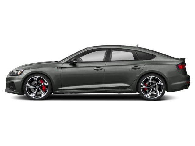 2019 Audi RS 5 2.9 (Stk: AU6357) in Toronto - Image 2 of 9