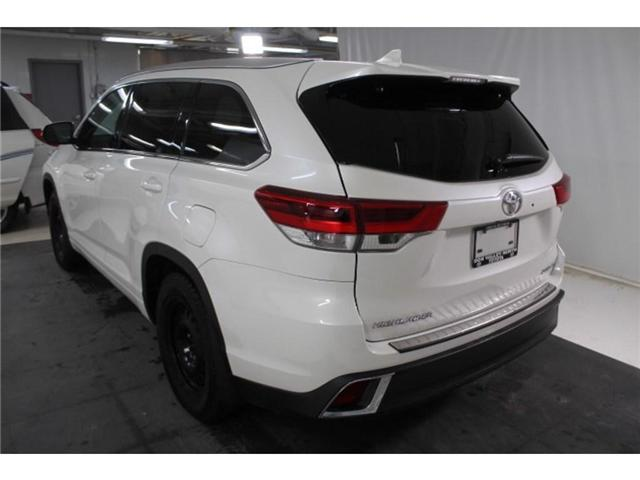 2018 Toyota Highlander XLE (Stk: 297439S) in Markham - Image 18 of 25