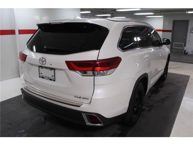 2018 Toyota Highlander XLE (Stk: 297439S) in Markham - Image 24 of 25