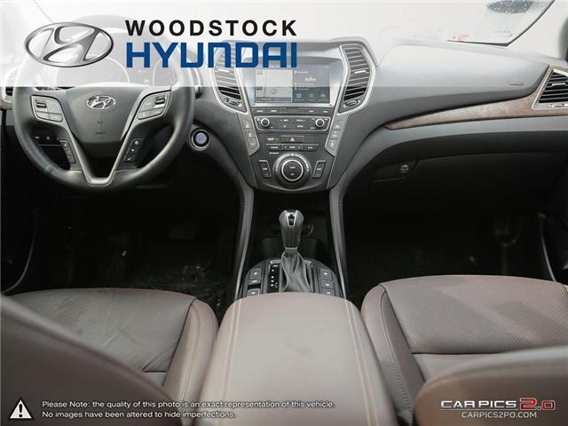 2019 Hyundai Santa Fe XL Ultimate (Stk: HD19001) in Woodstock - Image 18 of 27