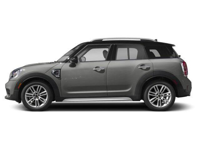 2019 MINI Countryman Cooper S (Stk: M5348) in Markham - Image 2 of 9