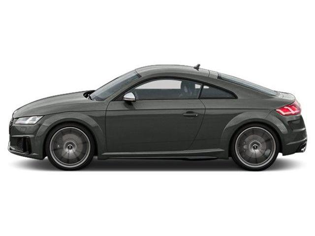 2019 Audi TTS 2.0T (Stk: 52452) in Ottawa - Image 2 of 3