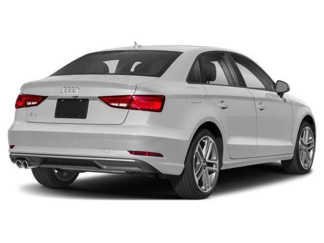 2019 Audi A3 45 Technik (Stk: 91752) in Nepean - Image 3 of 9