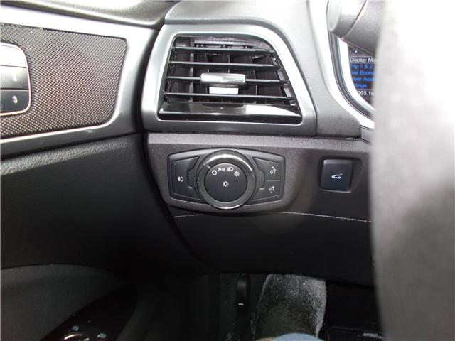 2015 Ford Fusion SE (Stk: B1898) in Prince Albert - Image 12 of 23