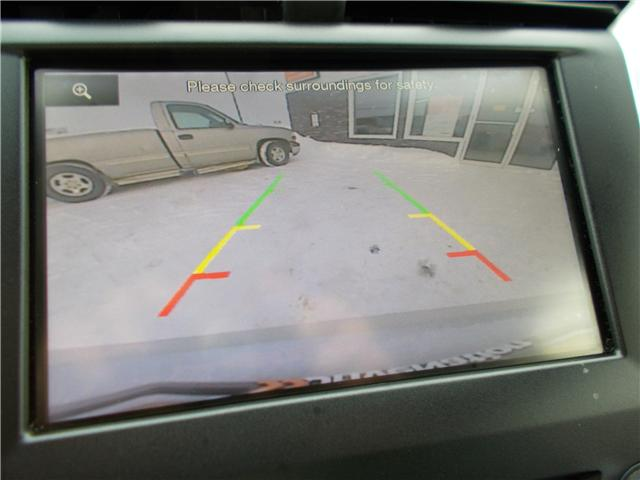 2015 Ford Fusion SE (Stk: B1898) in Prince Albert - Image 16 of 23