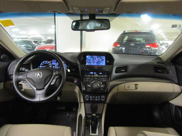 2015 Acura ILX Base (Stk: AP3183) in Toronto - Image 26 of 30