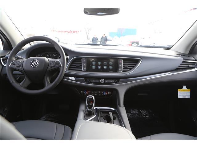 2019 Buick Enclave Premium (Stk: 172145) in Medicine Hat - Image 2 of 33