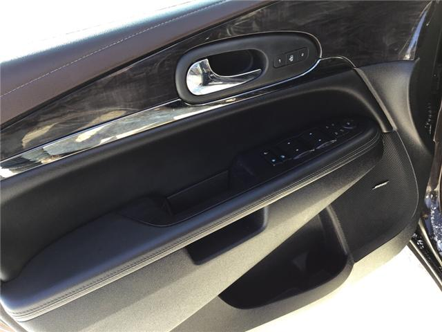 2016 Buick Enclave Premium (Stk: 202354) in Brooks - Image 2 of 14