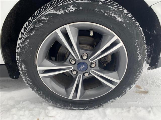 2014 Ford Focus SE (Stk: 256488) in Orleans - Image 7 of 25