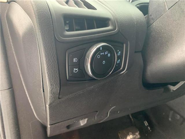 2014 Ford Focus SE (Stk: 256488) in Orleans - Image 10 of 25