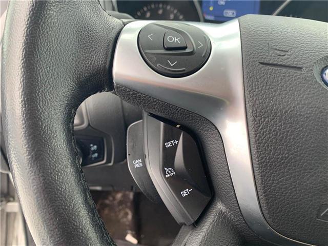 2014 Ford Focus SE (Stk: 256488) in Orleans - Image 14 of 25