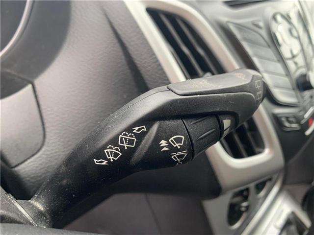 2014 Ford Focus SE (Stk: 256488) in Orleans - Image 15 of 25