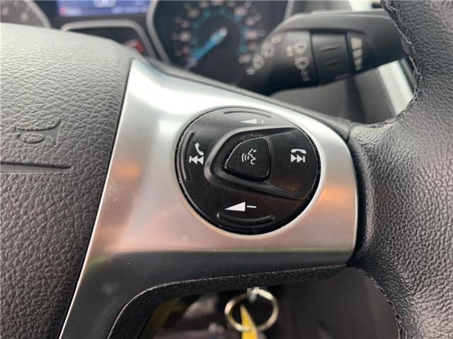 2014 Ford Focus SE (Stk: 256488) in Orleans - Image 16 of 25