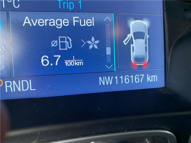 2014 Ford Focus SE (Stk: 256488) in Orleans - Image 17 of 25