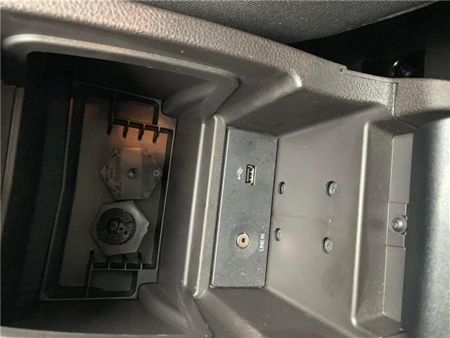2014 Ford Focus SE (Stk: 256488) in Orleans - Image 22 of 25