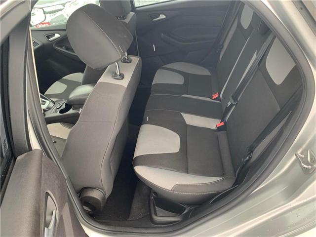 2014 Ford Focus SE (Stk: 256488) in Orleans - Image 23 of 25