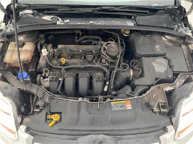 2014 Ford Focus SE (Stk: 256488) in Orleans - Image 25 of 25