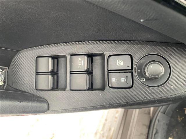 2014 Mazda Mazda3 GT-SKY (Stk: 166405) in Orleans - Image 8 of 29