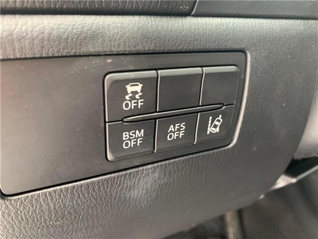 2014 Mazda Mazda3 GT-SKY (Stk: 166405) in Orleans - Image 9 of 29