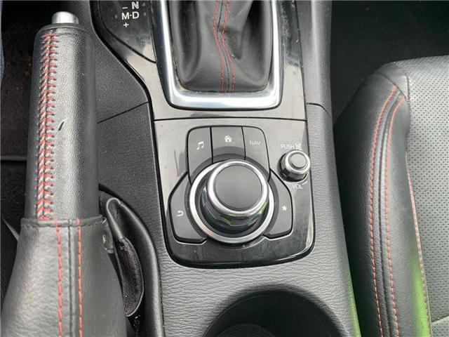 2014 Mazda Mazda3 GT-SKY (Stk: 166405) in Orleans - Image 22 of 29