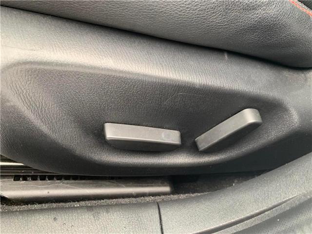 2014 Mazda Mazda3 GT-SKY (Stk: 166405) in Orleans - Image 27 of 29