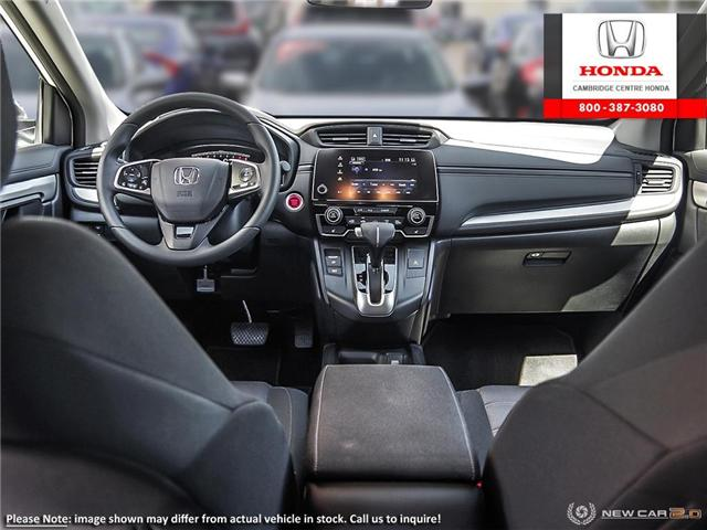 2019 Honda CR-V LX (Stk: 19510) in Cambridge - Image 23 of 24