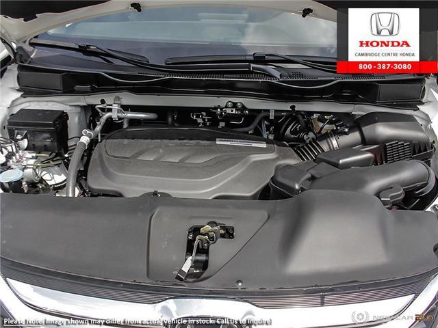 2019 Honda Odyssey EX (Stk: 19515) in Cambridge - Image 6 of 24