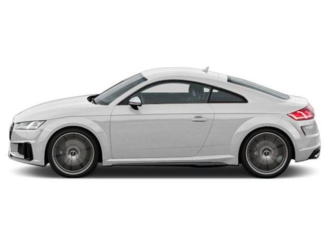 2019 Audi TTS 2.0T (Stk: A12030) in Newmarket - Image 2 of 3