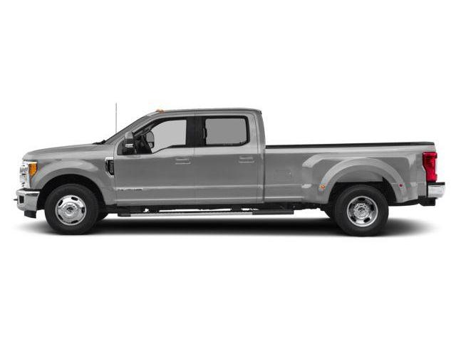 2018 Ford F-350 Lariat (Stk: 186276) in Vancouver - Image 2 of 9