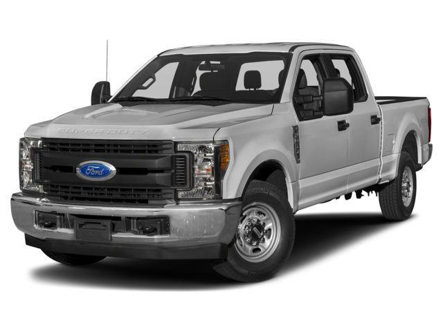 2019 Ford F-350 Limited (Stk: 9148) in Wilkie - Image 1 of 9