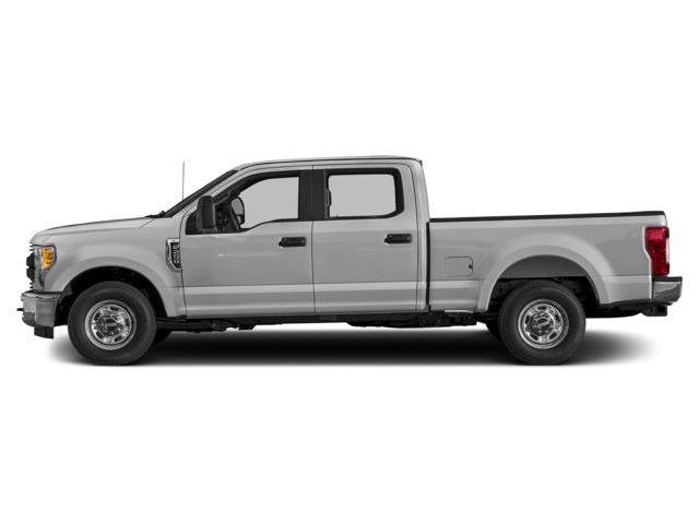 2019 Ford F-350 Limited (Stk: 9148) in Wilkie - Image 2 of 9