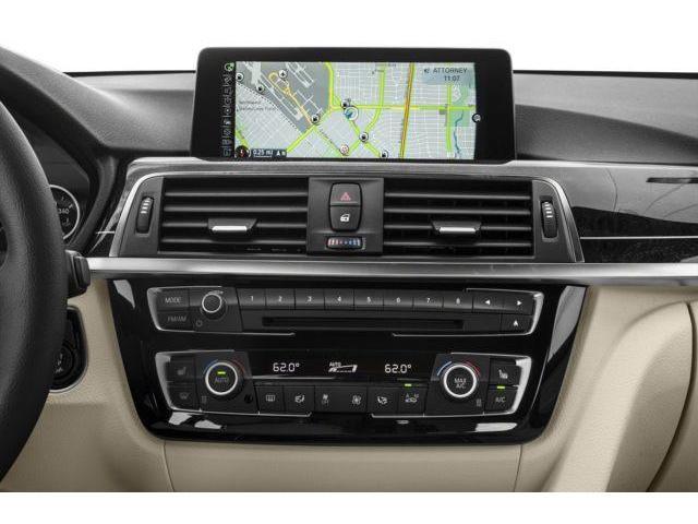 2019 BMW 330i xDrive Touring (Stk: 34158) in Kitchener - Image 7 of 9