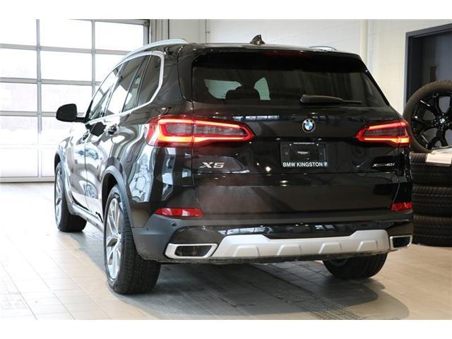 2019 BMW X5 xDrive40i (Stk: 9072) in Kingston - Image 2 of 14